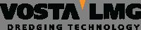 Dredging Technologies