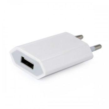 EU Charger for iPhone/ iPod EU Plug Charge
